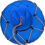 Тим-Спорт Канат 125 см (синий)