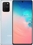Samsung Galaxy S10 Lite SM-G770F/DS 6/128GB