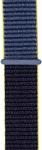 Evolution AW44-SL01 для Apple Watch 42/44 мм (alaskan blue)