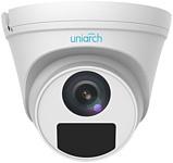 Uniarch IPC-T113-PF28