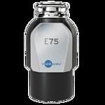 InSinkErator E75