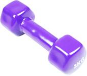 Atlas Sport Виниловая 3 кг