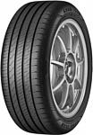 Goodyear EfficientGrip Performance 2 225/55 R17 101W
