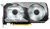 KFA2 GeForce RTX 2060 PLUS 1-Click OC 6GB (26NRL7HP68CK)