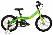 Велосипеды Maxx Pro