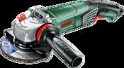 Bosch PWS 1300-125 CE (06033A2920)