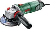 Bosch PWS 1000-125 CE (06033A2820)