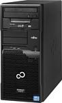 Fujitsu Primergy TX100 S3P (T1003SC150IN)