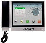 Falcon Eye FE-100Q