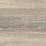 EGGER Дуб бардолино серый (H1056)