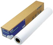Epson Premium Semimatte Photo Paper 1118 мм х 30,5 м (C13S042152)
