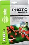 CACTUS Глянцевая A5 200 г/кв.м. 50 листов (CS-GA520050)