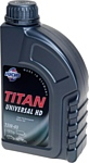 Fuchs Titan Universal HD 15W-40 1л