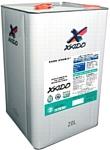 Xado Atomic Oil 15W-40 CI-4 Diesel 20л