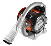 Black&Decker ADV1200