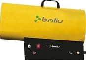 Ballu BHG-85 S