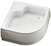 Aquaform Standard 200-18601