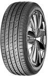 Nexen/Roadstone N'FERA SU1 275/35 R19 100Y