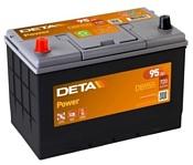 DETA Power L (95Ah)
