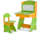 Столики Детям СО-1