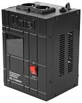 Uniel RS-1/1000WS