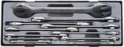 Force T5111 11 предметов