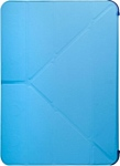 PiPO Blue для PiPO Max-M9/Max-M9 pro