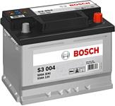 Bosch S3 004 553401050 (53Ah)
