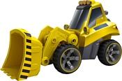 Silverlit Bulldozer (81113)