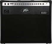 Peavey 6505 Plus 112 Combo