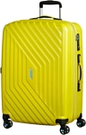 American Tourister Air Force 1 (18G-06002)
