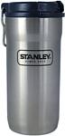 Stanley Adventure 0.47 Mug