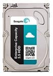 Seagate ST4000NM0025