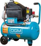 DGM AC-125