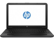 HP 255 G5 (W4M79EA)