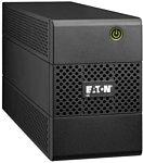 Eaton 5E IEC 650VA (5E650i)