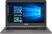 ASUS ZenBook UX510UX-CN108D