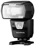 Olympus FL900R (V326170BW000)
