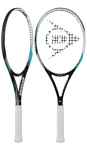 Dunlop Biomimetic M2.0