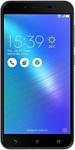 ASUS Zenfone 3 Max ZC553KL 3/32Gb