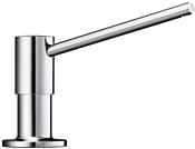 Blanco Torre (нержавеющая сталь) (512594)