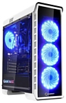 GameMax G503WT PRADRO White