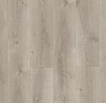 Quick-Step Дуб пустынный шлифованный серый (MJ3552)