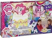 Hasbro Пинки Пай! Сюрприз! (B2222)