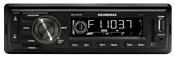 SoundMAX SM-CCR3076F