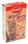 Sanal Malt Bits