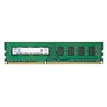 Samsung DDR4 2666 DIMM 16Gb