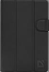 Defender Angle Uni 7 (черный)