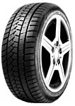Torque Winter PCR TQ022 245/45 R17 99H