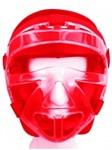 Vimpex Sport 1753